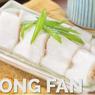 Resep Ci Cong Fan, Camilan Gurih di Kopitiam dan Restoran Dimsum