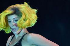 Mau Luncurkan Album Baru, Lady Gaga Malah Pecat Manajernya