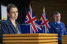 Pasca Teror Penikaman di Mal, Selandia Baru akan Kriminalisasi Perencanaan Serangan