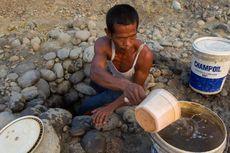 Cerita Perjuangan Petani untuk Bertahan Hidup dari Kekeringan