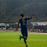 Bek Persib Sambut Positif Wacana Liga 1 2020 Dilanjutkan September