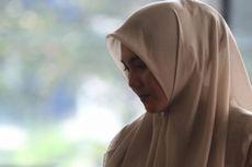 Di Bali, Istri Kedua Djoko Disebut Jual Lahan Rp 4,3 M