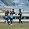 Bali United Vs Persib, Maung Bandung Ingin Patenkan Puncak Klasemen
