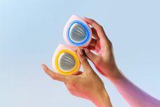 Aeris Luncurkan Beauty Gadget dengan Teknologi LED