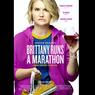 Sinopsis Britanny Runs a Marathon, Sulitnya Mengubah Gaya Hidup