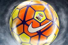 Bola Baru Nike Dikambinghitamkan Pelatih Napoli