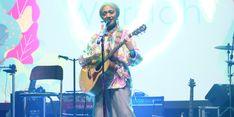 Penyanyi Chiki Fawzi Ibaratkan Relawan Dompet Dhuafa seperti Akar Pohon