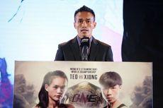 Dampak Virus Corona, Atlet MMA Indonesia Kecewa Batal Lawan Wakil China