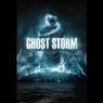 Sinopsis Ghost Storm, Bunuh Diri Massal Akibat Badai Petir, Malam Ini di TransTV