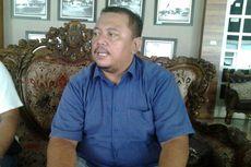 Tiga Eks Pemain PSIS Semarang Ikuti Seleksi bersama Persik Kendal