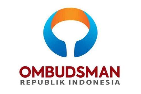 298 orang lolos seleksi administrasi calon anggota Ombudsman RI