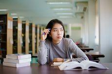Calon Mahasiswa, 3 Hal Ini Berpotensi Membuat Kamu Salah Pilih Jurusan