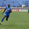 Hasil Babak I Persib Vs Persela, Maung Bandung Unggul 1-0