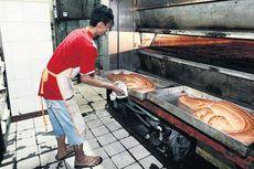 Roti Buaya, Empuk nan Lezat