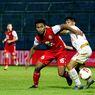 Profil Osvaldo Haay, Amunisi Muda Persija di Final Piala Menpora