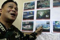 Filipina Desak China Hentikan Reklamasi di Laut China Selatan