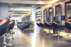 Cara Pengusaha Salon Bertahan dari Badai Pandemi