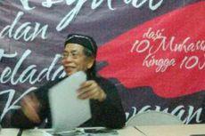 Kenang Jalaluddin Rakhmat, Dekan Fikom Unpad: Beliau Layak Jadi Tokoh Komunikasi Indonesia
