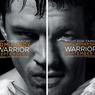 Sinopsis Warrior, Pertandingan MMA Tom Hardy dengan Joel Edgerton