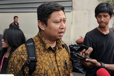 Wartawan CNN Indonesia Laporkan Dugaan Intimidasi pada Malam Munajat 212