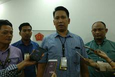 Polisi: Panitia Telah Terbitkan Surat Pernyataan Siap Tanggung Risiko Acara