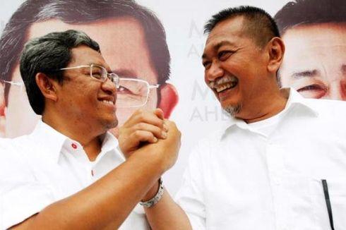 Anggaran Pelantikan Gubernur Jabar Rp 300 Juta