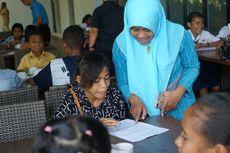 Hari Keluarga Internasional: Teknologi Tak Bisa Gantikan Guru