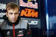 Kabar MotoGP, Zarco Pilih Turun Kelas Ketimbang Gabung Tim Medioker