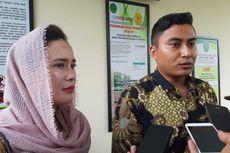 Digugat Rp 14,3 Miliar, Ashanty Kembali Mangkir, Sidang Mediasi Gagal