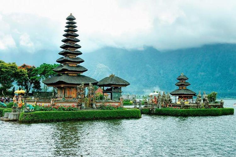 3 Alasan Bali Tidak Layak Dikunjungi Pada Tahun 2020 Versi