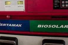 Cara Antisipasi Masalah Saat Mobil Diesel Mengonsumsi Biosolar B30