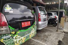 Tiga Komisi di DPRD Pamekasan Belum Kembalikan Mobil Dinas