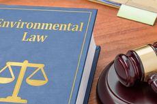 Jadi Keresahan, Bagaimana Sebenarnya Aturan Impor Sampah di Indonesia?