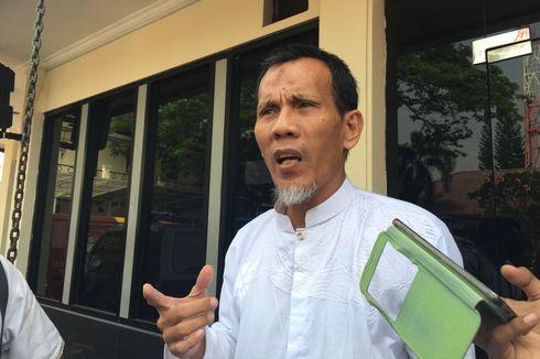 Pelapor Kaesang: Wakapolri Tak Profesional, Saya Tersinggung...