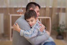 Hari Ayah Nasional, Begini Harusnya Ayah Habiskan Waktu dengan Anak