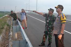Dalam 5 Jam Terjadi 3 Kecelakaan di Tol Pemalang-Batang, Ini Imbauan Polisi
