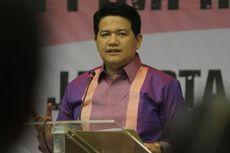 MK Bolehkan Keluarga Petahana Ikut Pilkada, KPU Ubah Aturan