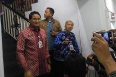 Polisi Jadwalkan Pemeriksaan Lanjutan terhadap Sandiaga Uno