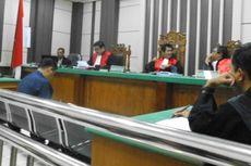 Didakwa Korupsi, Bupati Rembang Klaim Untungkan Negara Rp 120 Miliar