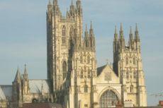 Gereja Anglikan Minta Maaf soal Pelecehan