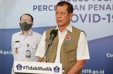 Terapkan New Normal, Kepala Daerah Wajib Libatkan IDI hingga Epidemiolog