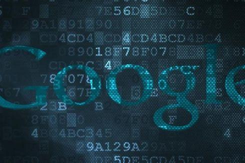 Dalam 2 Tahun, Google Pecat 48 Pegawai karena Kasus Pelecehan Seksual