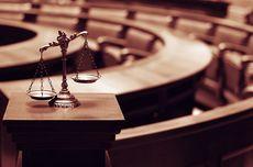 KSPI Sesalkan Perusahaan Yang Bawa Karyawannya ke Pengadilan Karena Tuntut THR