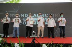 Paket BBK Murah di Kepri Diluncurkan, Bisa Tarik Investasi Rp 8,2 T dan Serap 1.500 Tenaga Kerja