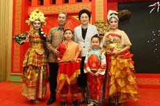 Indonesia dan China Pererat Kerja Sama Bidang Pendidikan Tinggi