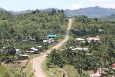 ICW Harap Aparat Hukum Tak Agresif Cari Penyimpangan Dana Desa