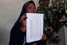 Kuasa Hukum Guru yang Laporkan Dugaan Pungli Minta Inspektorat Tangsel Buka Hasil Penyelidikan
