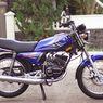 Kata Yamaha Soal Harga RX-King Bekas yang Makin Mahal