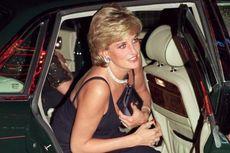 Alasan  Wanita Kerajaan Inggris Selalu Membawa Tas Tangan