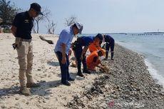 Pertamina Bayar Kompensasi 380 Warga Kepulauan Seribu yang Terdampak Tumpahan Minyak